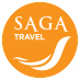 Saga Travel II